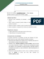 modulo 4 segundo parcial contablilidad.pdf