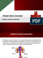 Rubén Darío Conrado.pptx