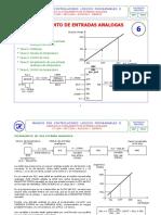 PLC II  - S7 1200 - 1214C - 2017pub06