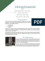 Historia de la salud ocupacional en el mundo(1).docx