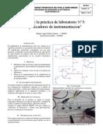 INFORME DE LAB NUMERO 3 MIGUEL CALIFA(1).docx