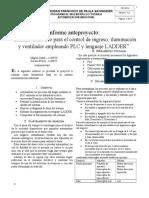 InformeAutomatizacionProyecto.docx