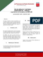 InformeLab1.docx