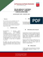 InformeLab2.docx