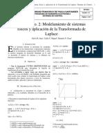 Lab2(1).docx