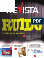 revista IVC3