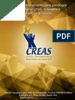 Manual Creas