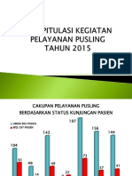 LAP PP PUSLING THN 2016.pptx