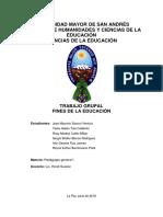 Trabajo MEJORADO de pedagogía.docx