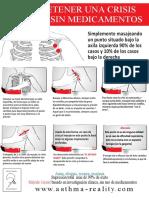 Asma1.pdf
