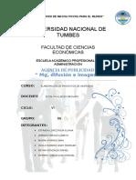 353169014-PROYECTO-DE-INVERSION-AGENCIA-DE-PUBLICIDAD-1-1-docx.docx