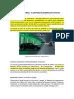 CONTROL DE SISTEMAS DE VENTILACIÓN EN ESTACIONAMIENTOS 2018.docx
