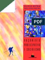 orcamento_participativo_e_socialismo.pdf