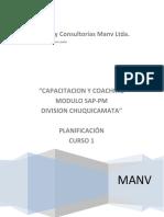 267268124-Curso-1-SAP-PM-Planificacion.pdf
