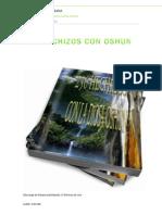 236 Hechisos con Ochun.pdf