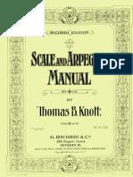 IMSLP310776-PMLP502142-Knott_Scale_and_Arpeggio_Manual_Covers.pdf