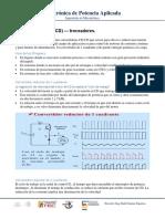4.5 convertidor CD.CD (choppers) - copia.docx