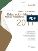 Manual_PORTAFOLIO.doc