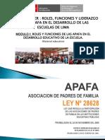 TallerAPAFA.pdf