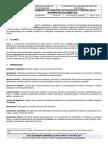 SGI-PSI-PR001.pdf