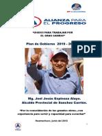 PLAN DE GOBIERNO SARIN APP 2019-2022.docx