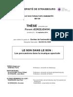 Jedrzejewski_Florent_2014_ED520.pdf
