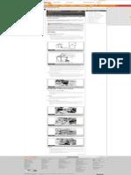 Suzuki Samourai Repair Guides _ Electronic Engine Controls _ Idle Speed Control Solenoid (Iscs) Valve _ AutoZone.com