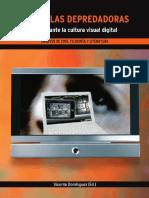 Pantallas Depredadoras 2007.pdf