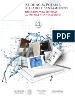 SGAPDS-1-15-Libro23