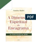 Sandra-Maitri.pdf