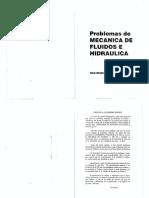 Problemas de Mecanica de Fluidos -Oscar Miranda.pdf