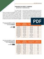 cunas_y_cuneros_estandar.pdf