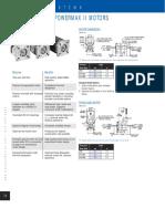 Nema System.pdf