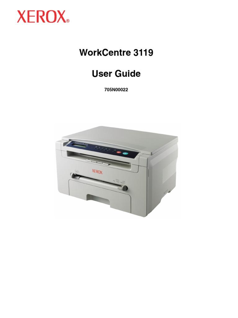 Manual For Xerox Memory Writer 625 Area