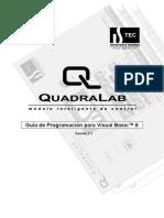 prog_vb6_v11.pdf