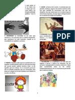 25 valores con imagenes.pdf