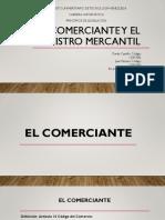309407400-Derecho-Mercantil.pptx