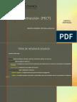 Prueba de Extracción (PECT)