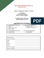 Portada Evalúa 0.doc