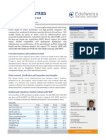272086971-Pidilite.pdf