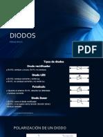 DIODOS_Principios_1