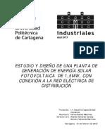 pfc4171 Tesis.pdf