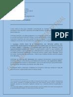 Estado Abierto (TPFinal, 2018)