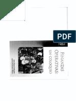 209880273-Finanzas-Operativas-un-Coloquio-pdf.pdf
