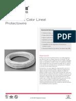 cable sensor temperatura incendio.pdf