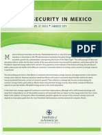 Mexico_Security_Forum.pdf