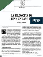 Dialnet-LaFilosofiaDeJuanCaramuel-2473037