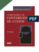 CursoBasicoContabilidadeCustos_Questoes_Respostas.pdf
