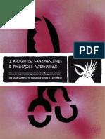 ANUARIO_UGRA_2011_para_download_.pdf