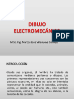 Clase_I[1].pdf